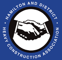 Hamilton and District Heavy Construction Association