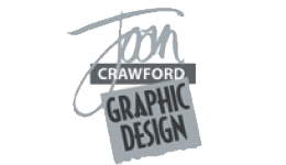 Joan Crawford Graphic Design