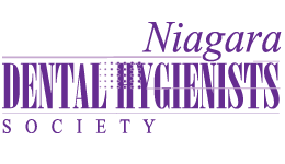 Niagara Dental Hygienists Society