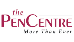 The Pen Centre