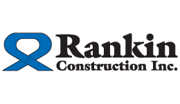 Rankin Construction