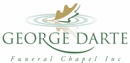 George Darte Funeral Chapel