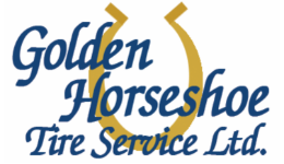 Golden Horseshoe Tire Service Ltd.