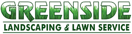 Greenside Landscaping and Lawn Service