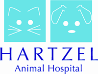 Hartzel Animal Hospital