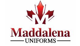 Maddalena Uniforms