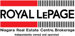 Royal LePage Niagara Real Estate Centre