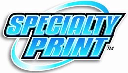 Specialty Print