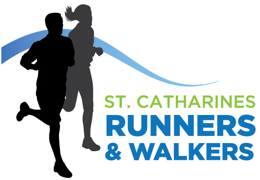 St. Catharines Runners and Walkers